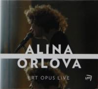 Orlova-13