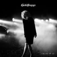 Goldfrapp-13