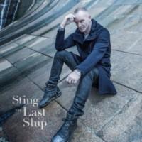 Sting-13