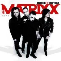 Matrixx13