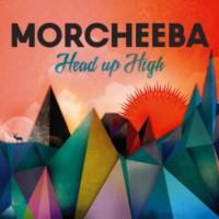 Morcheeeba