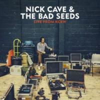 NickCave_Live
