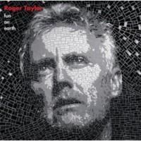 RogerTaylor