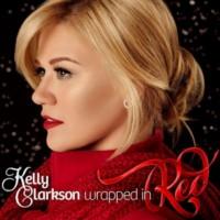 Kelly013
