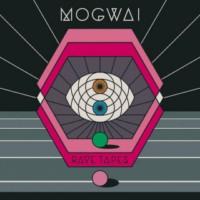 Mogwai14