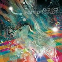 Blondie «Ghosts of Download»