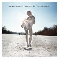 Manic Street Preachers «Futurology» (2014)