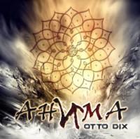 Otto Dix «Анима» (2014)