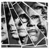 обложка альбома Franz Ferdinand & Sparks «FFS»