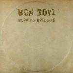 Bon Jovi 2015