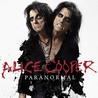 Alice Cooper – «Paranormal»