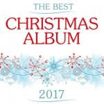 песни На Рождество