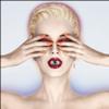 Katy Perry порадовала поклонников пластинкой «Witness»